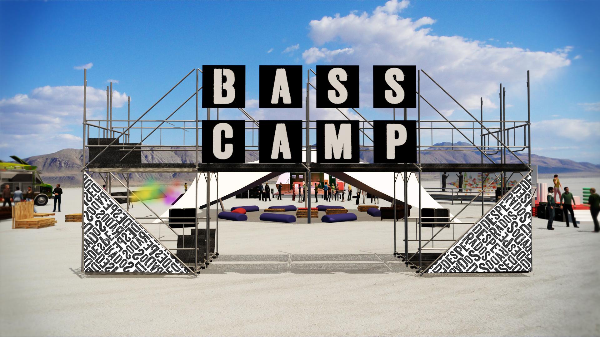 basscamp2